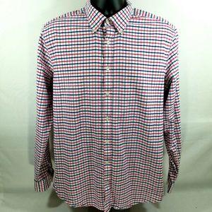 Charles Tyrwhitt Dress Shirt Extra Slim Fit